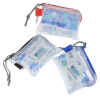 View Image 5 of 5 of Cold & Flu Health Kit