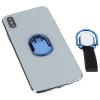 View Extra Image 4 of 5 of Gideon Phone Loop