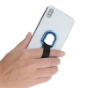 View Extra Image 5 of 5 of Gideon Phone Loop