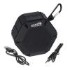 View Image 2 of 7 of Fierce Floating Wireless Speaker