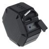 View Image 3 of 7 of Fierce Floating Wireless Speaker