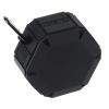 View Image 4 of 7 of Fierce Floating Wireless Speaker
