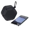 View Image 5 of 7 of Fierce Floating Wireless Speaker