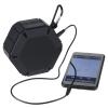 View Image 6 of 7 of Fierce Floating Wireless Speaker