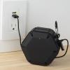 View Image 7 of 7 of Fierce Floating Wireless Speaker
