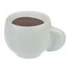 View Image 2 of 3 of Coffee Mug Stress Reliever