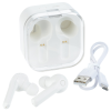 View Extra Image 5 of 5 of Realm True Wireless Ear Buds with Charging Case