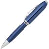 View Extra Image 5 of 6 of Cross Peerless 125 Twist Metal Pen
