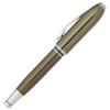 View Extra Image 5 of 7 of Cross Peerless 125 Rollerball Metal Pen
