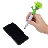 View Extra Image 1 of 2 of Thumbs Up MopTopper Stylus Pen - 24 hr