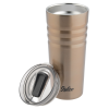 View Extra Image 1 of 2 of Igloo Legacy Vacuum Tumbler - 20 oz.