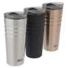 View Extra Image 2 of 2 of Igloo Legacy Vacuum Tumbler - 20 oz.