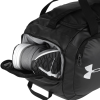 View Extra Image 3 of 3 of Under Armour Undeniable XS 4.0 Duffel - Embroidered