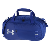 View Extra Image 1 of 3 of Under Armour Undeniable Small 4.0 Duffel - Full Color