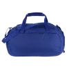 View Extra Image 2 of 3 of Under Armour Undeniable Small 4.0 Duffel - Full Color
