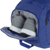 View Extra Image 3 of 3 of Under Armour Undeniable Small 4.0 Duffel - Full Color