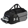 View Extra Image 2 of 4 of Under Armour Undeniable Large 4.0 Duffel - Embroidered