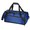 View Extra Image 1 of 4 of Crossland Duffel - Embroidered