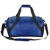 View Image 3 of 5 of Crossland Duffel - Embroidered