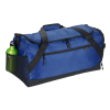 View Image 4 of 5 of Crossland Duffel - Embroidered
