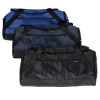 View Image 5 of 5 of Crossland Duffel - Embroidered
