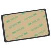View Image 5 of 7 of Slider Loop RFID Phone Wallet and Stand