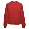View Extra Image 2 of 2 of American Apparel California Sweatshirt