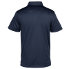 View Extra Image 1 of 2 of Spyder Freestyle Performance Polo Shirt - Men's
