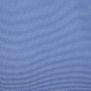 View Extra Image 2 of 2 of Spyder Boundary Stripe Polo - Ladies'