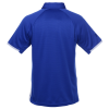 View Image 2 of 3 of Under Armour Corporate Rival Polo - Men's - Embroidered