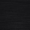 View Extra Image 2 of 2 of adidas Melange 1/4-Zip Pullover - Men's