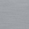 View Extra Image 2 of 2 of adidas Melange 1/4-Zip Pullover - Ladies'