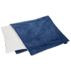 View Image 3 of 3 of Field & Co. Corduroy Sherpa Blanket