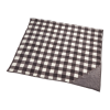 View Extra Image 2 of 2 of Field & Co. Double Sided Plaid Sherpa Blanket