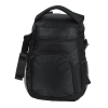View Extra Image 1 of 4 of Catarina Cooler Backpack