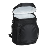 View Extra Image 4 of 4 of Catarina Cooler Backpack