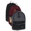 View Extra Image 1 of 2 of Parkland Kingston Backpack
