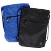 View Extra Image 1 of 2 of Parkland Rider Drawstring Bag