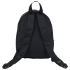 View Extra Image 1 of 1 of Parkland Rio Mini Backpack