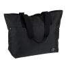 View Extra Image 1 of 2 of Parkland Fairview Zippered Laptop Tote - 24 hr