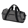 View Extra Image 1 of 3 of High Sierra Ripstop 25L Packable Duffel