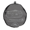 View Extra Image 3 of 3 of High Sierra Ripstop 25L Packable Duffel