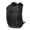 View Extra Image 1 of 8 of Basecamp Half Dome Traveler Backpack - Embroidered