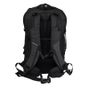 View Extra Image 2 of 8 of Basecamp Half Dome Traveler Backpack - Embroidered