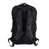View Extra Image 3 of 8 of Basecamp Half Dome Traveler Backpack - Embroidered