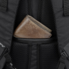 View Extra Image 4 of 8 of Basecamp Half Dome Traveler Backpack - Embroidered