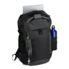 View Extra Image 6 of 8 of Basecamp Half Dome Traveler Backpack - Embroidered