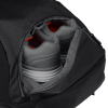 View Extra Image 7 of 8 of Basecamp Half Dome Traveler Backpack - Embroidered