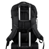View Extra Image 8 of 8 of Basecamp Half Dome Traveler Backpack - Embroidered