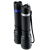 View Image 2 of 5 of Wesson Dual COB Flashlight